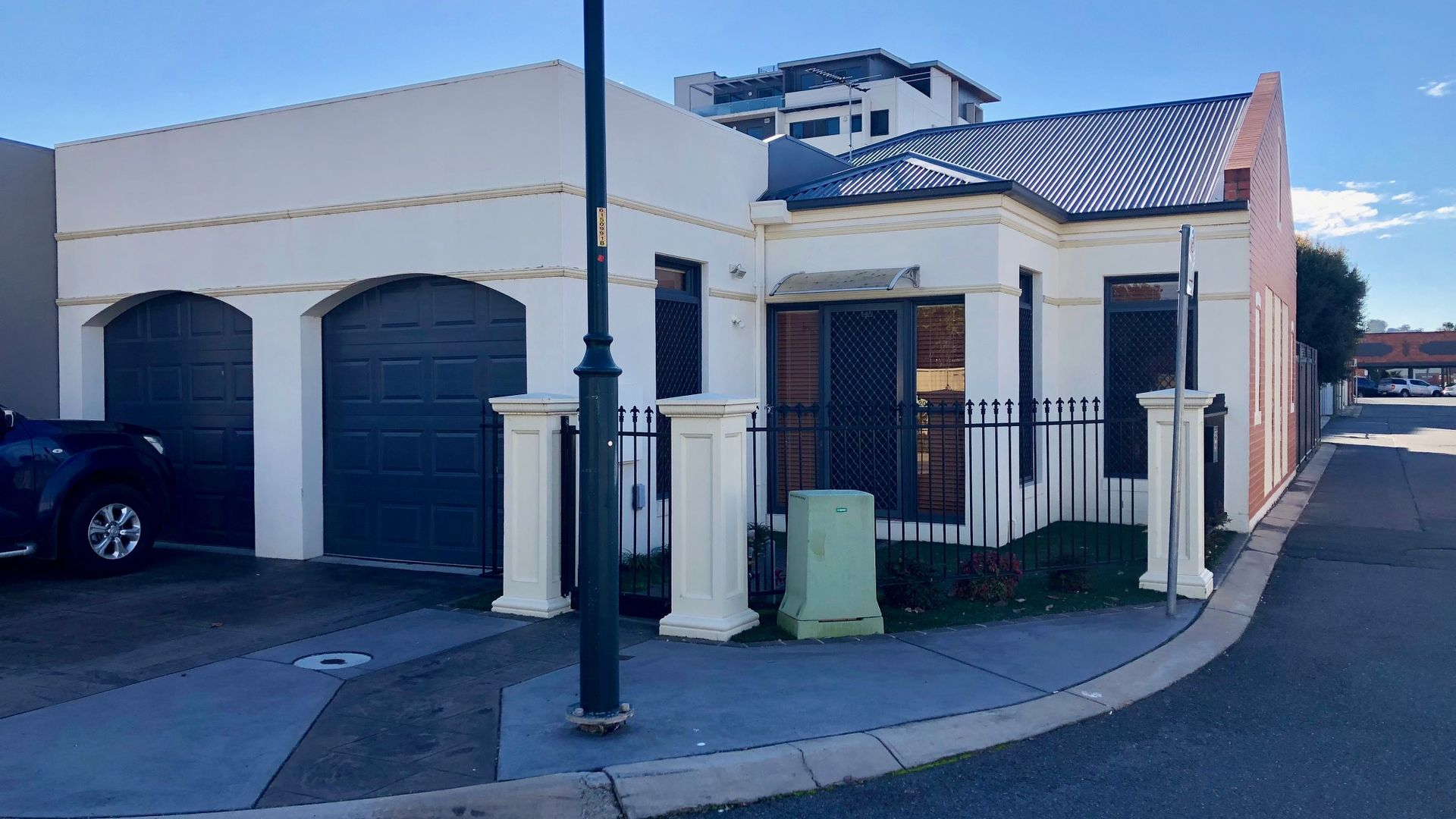 20 Golden Way, Albury NSW 2640, Image 1