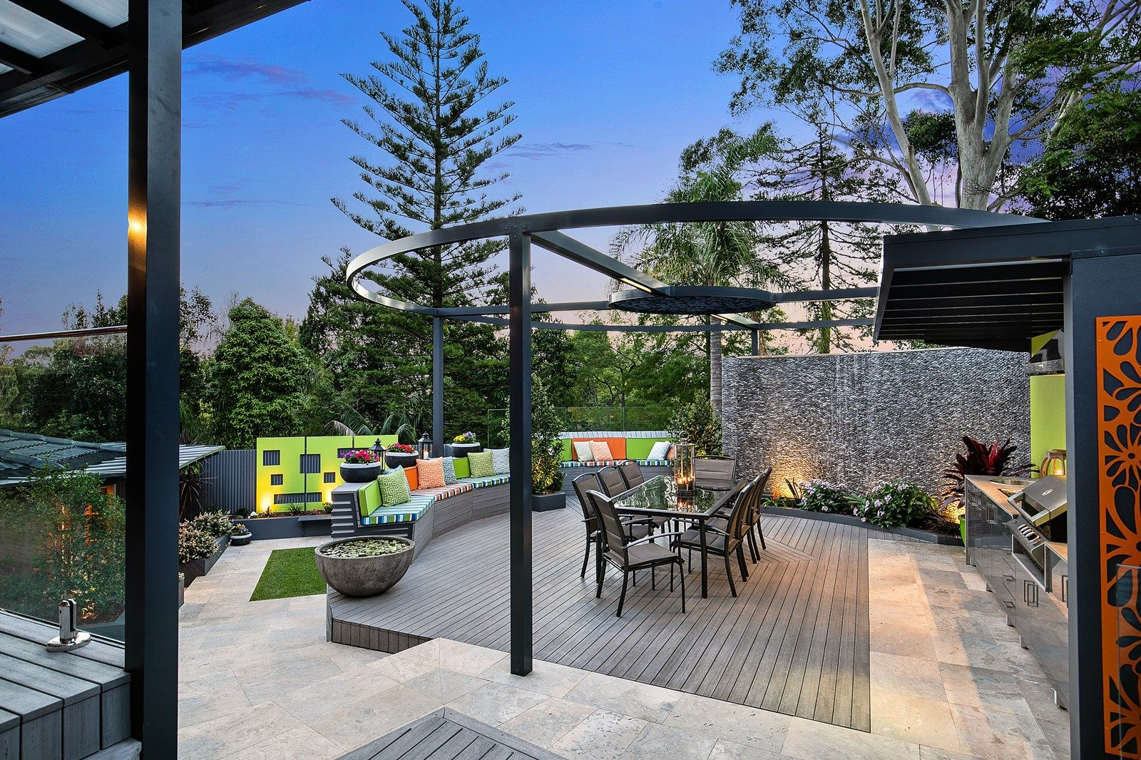 4 Hassell Street, St Ives NSW 2075, Image 1
