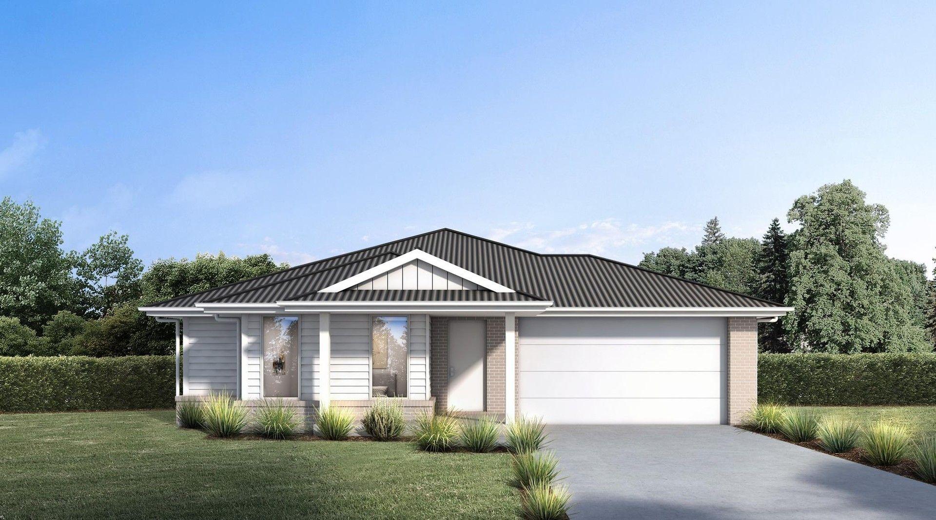 116 Crossing Street, Bellbird NSW 2325, Image 0
