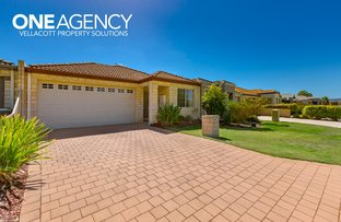 Picture of 21A Newell Loop, Gosnells WA 6110