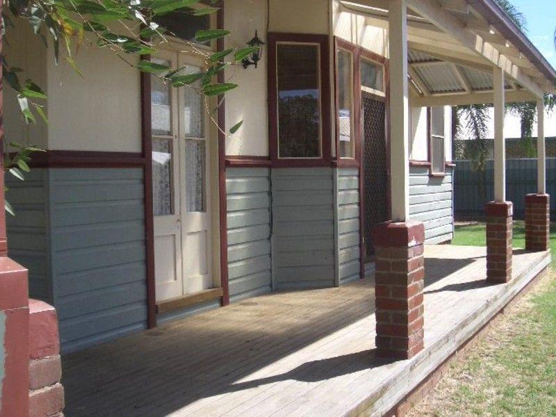 61 Palmer Street, Dubbo NSW 2830, Image 0