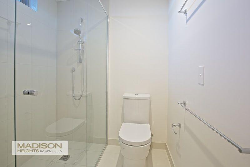 N106/35 Campbell Street, Bowen Hills QLD 4006, Image 1