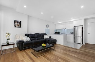 Picture of 315/52-62 Arncliffe Street, Wolli Creek NSW 2205