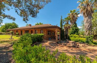 Picture of 5 CALEDONIAN STREET, Gulgong NSW 2852
