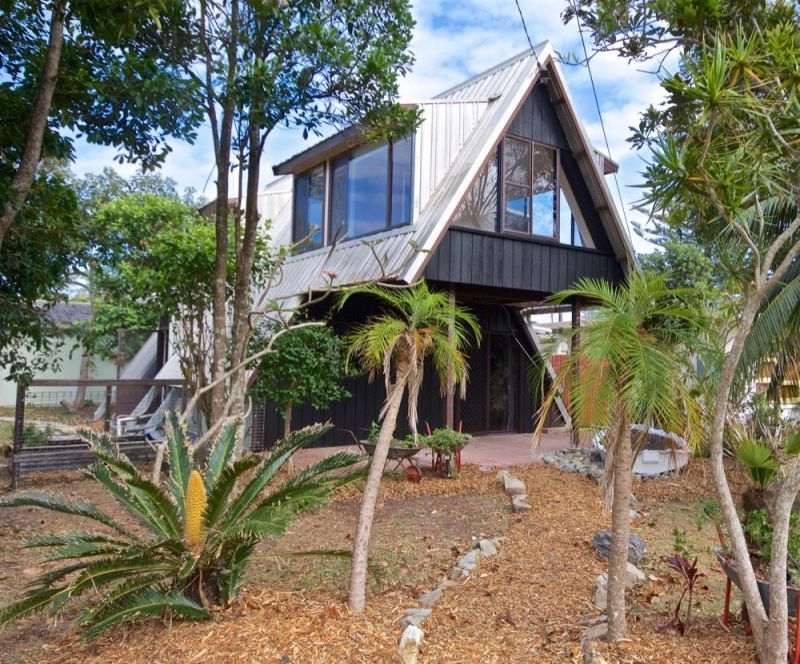 9 Beach parade, Mylestom NSW 2454, Image 0