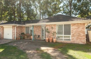 Picture of 16 Casson Avenue, Cessnock NSW 2325