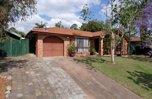 Picture of 6 Bushland Drive, Regents Park QLD 4118