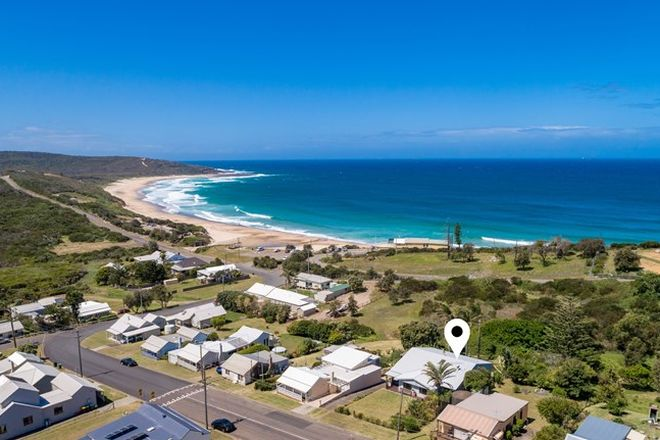 Picture of 11 Clarke Street, CATHERINE HILL BAY NSW 2281