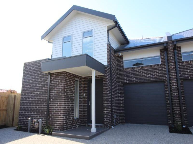 2/49 Lonsdale Street, South Geelong VIC 3220, Image 0