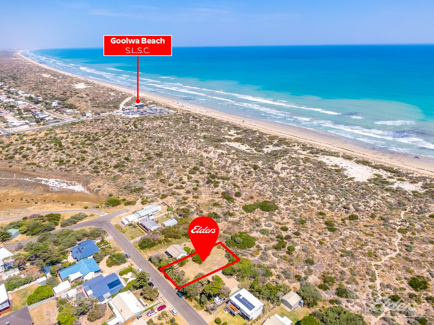 9 Eaton Avenue, Goolwa Beach SA 5214, Image 1