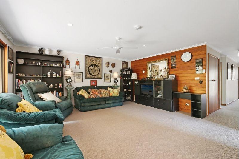 1/64 Lake Road, Port Macquarie NSW 2444, Image 2