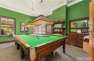 Picture of 33 Old Fernshaw Road, Healesville VIC 3777