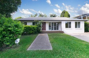 33 Donatello St, Fig Tree Pocket QLD 4069