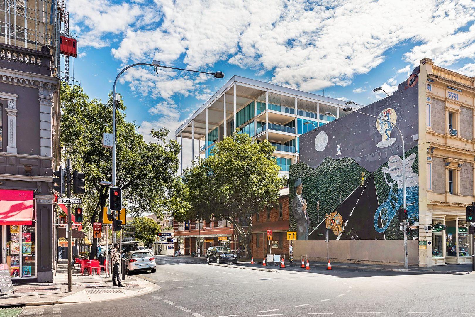 507/15 Vaughan Place, Adelaide SA 5000, Image 0
