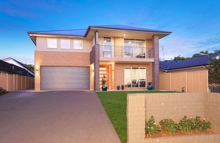 Picture of 7 Eulalia Avenue, Point Frederick NSW 2250