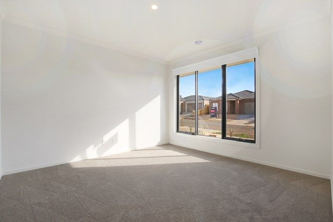 Picture of 9 Kabriri Terrace, ST LEONARDS VIC 3223