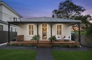 Picture of 12 Nelson  Street, Gladesville NSW 2111