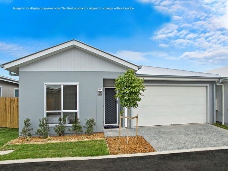 160/41 Radke Road, Bethania QLD 4205, Image 0