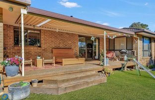 Picture of Kempsey NSW 2440