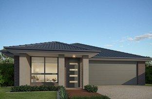 Lot 482 New Road, Ripley QLD 4306