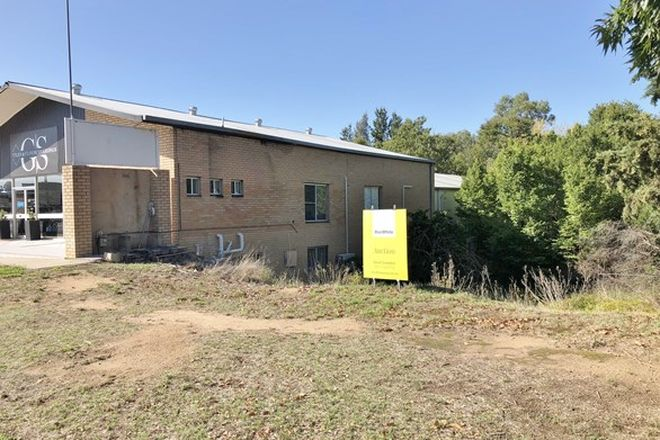 Picture of 274 Boorowa Street, YOUNG NSW 2594