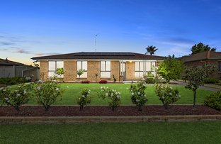 Picture of 4 Brittania Place, Bligh Park NSW 2756