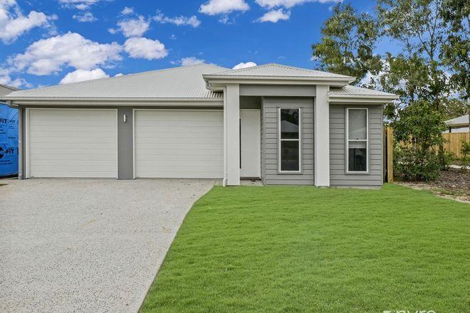 Picture of 17 Elandra Street, BURPENGARY QLD 4505