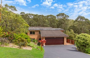 Picture of 10 Hambelton Court, Valentine NSW 2280