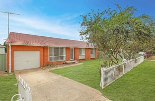1A Carinda Street, Ingleburn NSW 2565