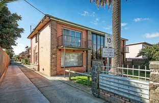 Picture of 15/48 Princes Highway, Dandenong VIC 3175