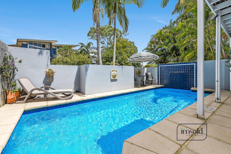 2/2 Elizabeth Street, Noosaville QLD 4566, Image 2