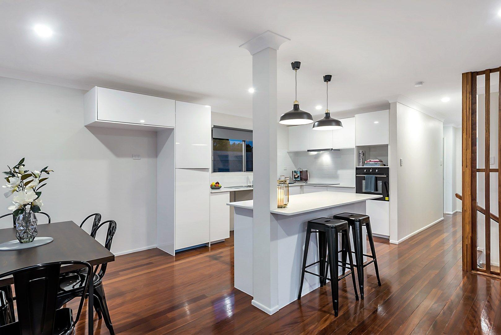 59 Kildonan Street, Aspley QLD 4034, Image 0