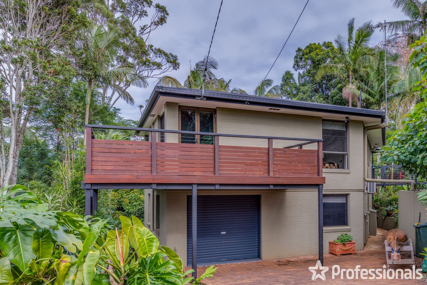 5 Witherby Crescent, Tamborine Mountain QLD 4272, Image 0