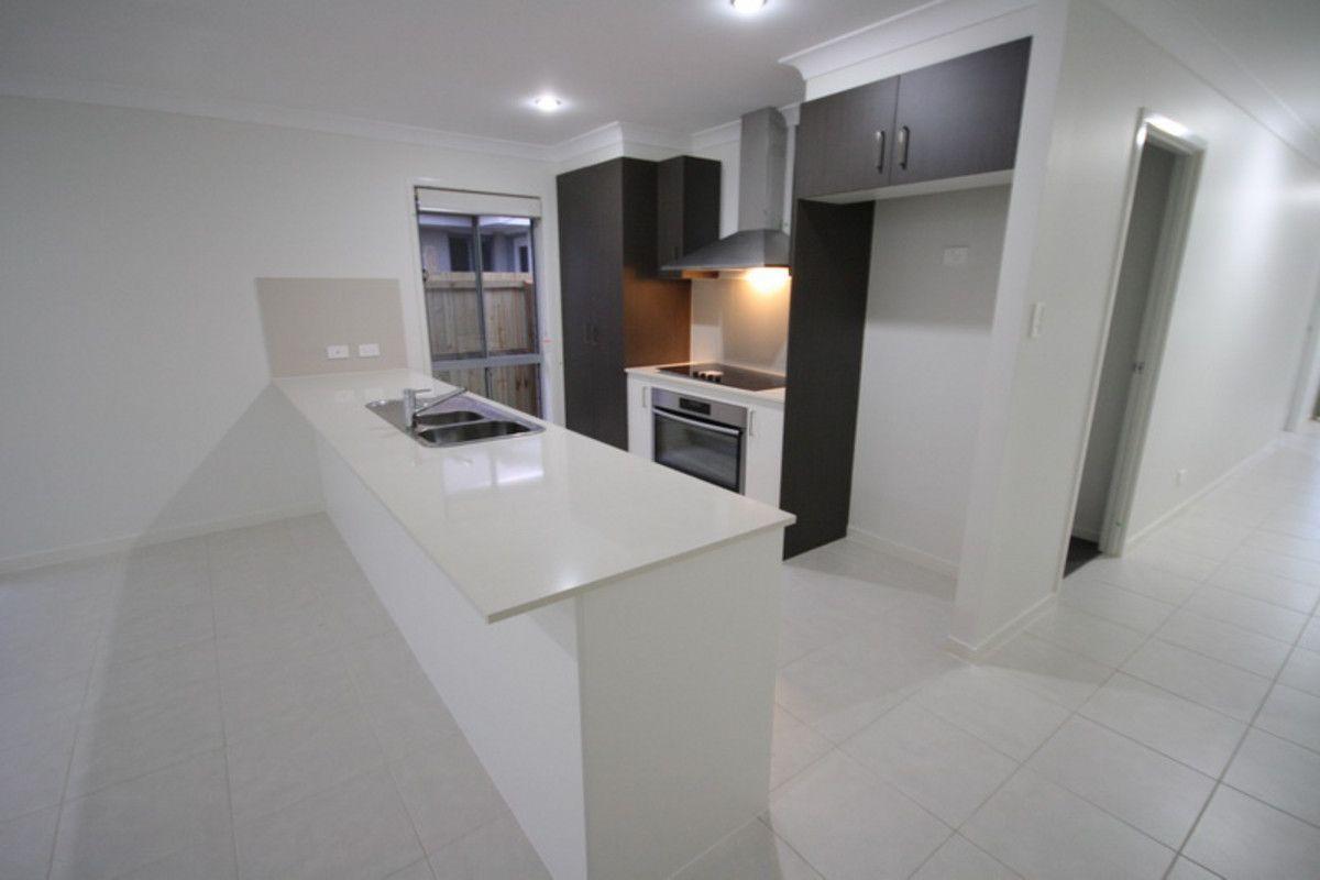 11 Bernard Circuit, Yarrabilba QLD 4207, Image 1