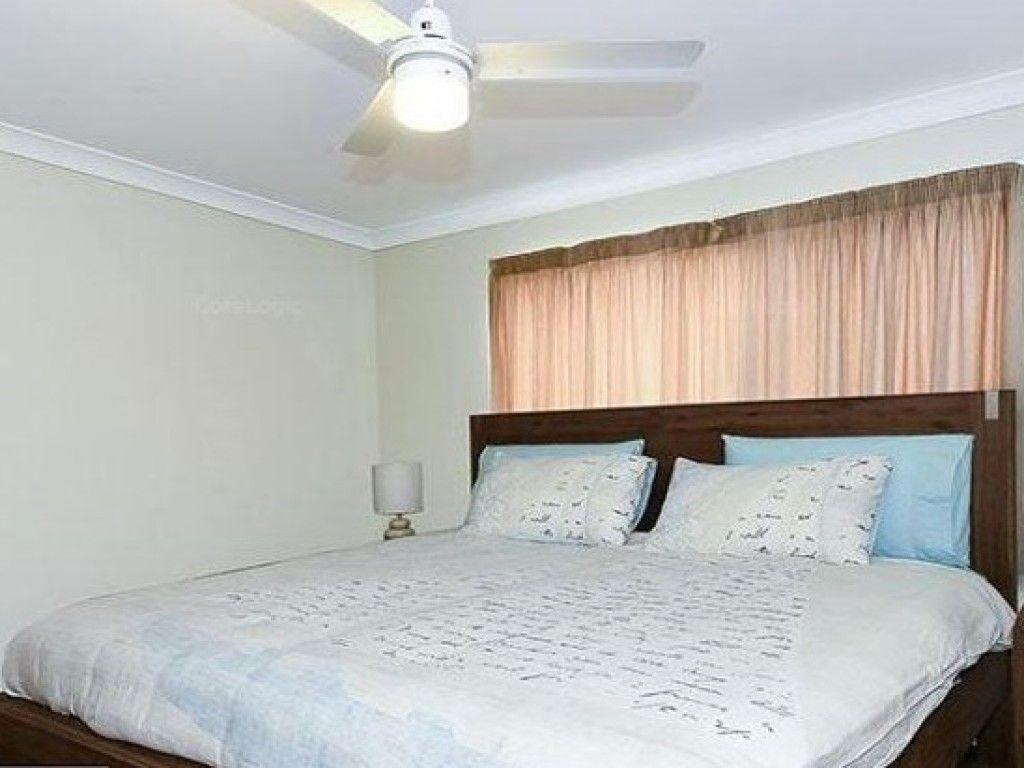 21/104 Ewing Rd, Woodridge QLD 4114, Image 2