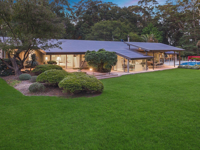 119 Hastings Road, Terrigal NSW 2260, Image 1