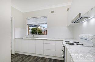 Picture of 18/26-28 Kairawa Street, South Hurstville NSW 2221