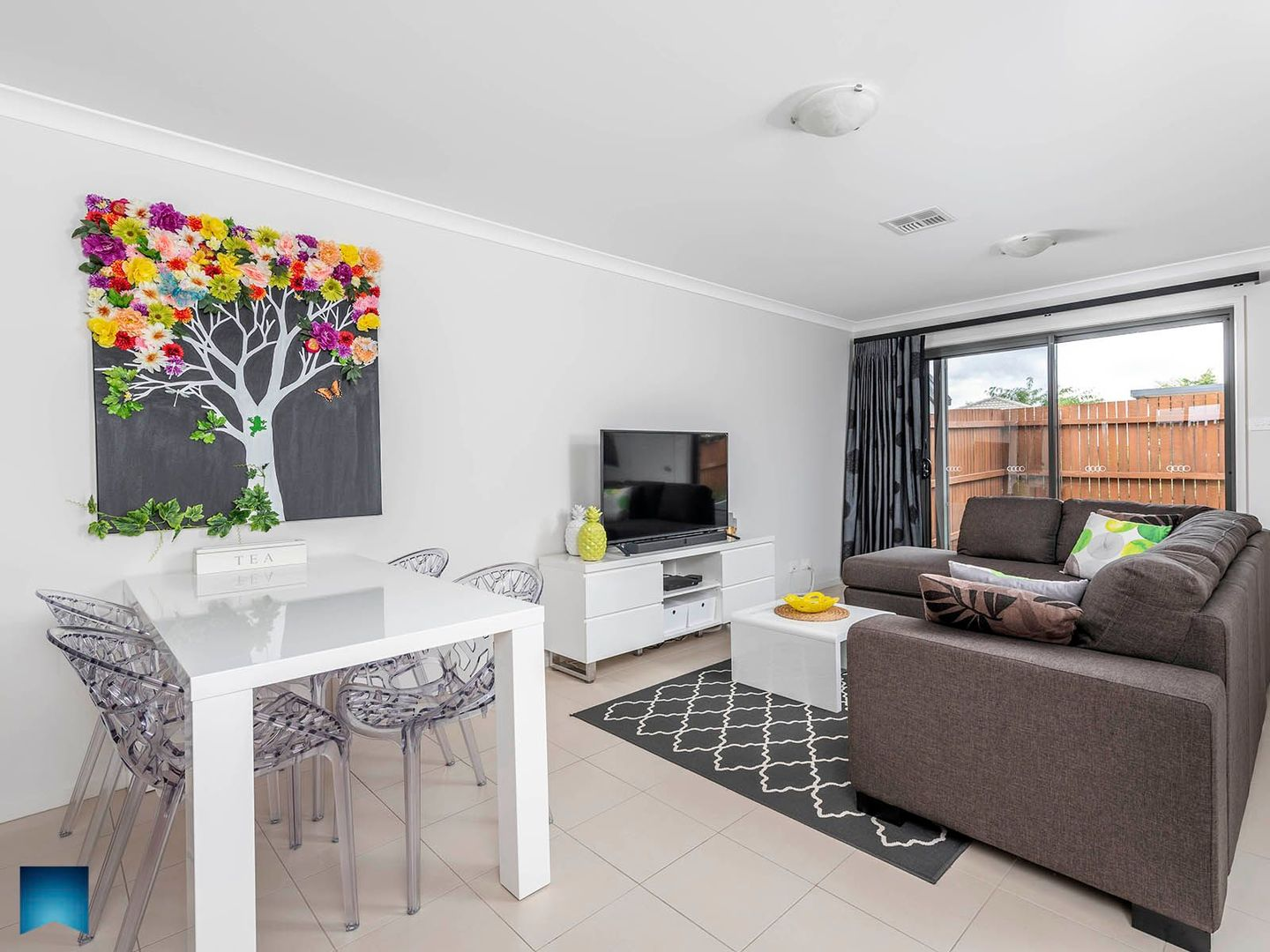 15/11 Starcevich Crescent, Jacka ACT 2914, Image 0