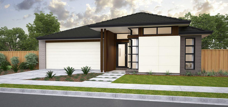 1237 Emerald Place, Greenbank QLD 4124, Image 0
