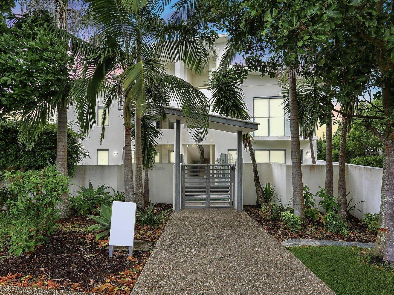 2/53-55 Elanda Street, Sunshine Beach QLD 4567, Image 0