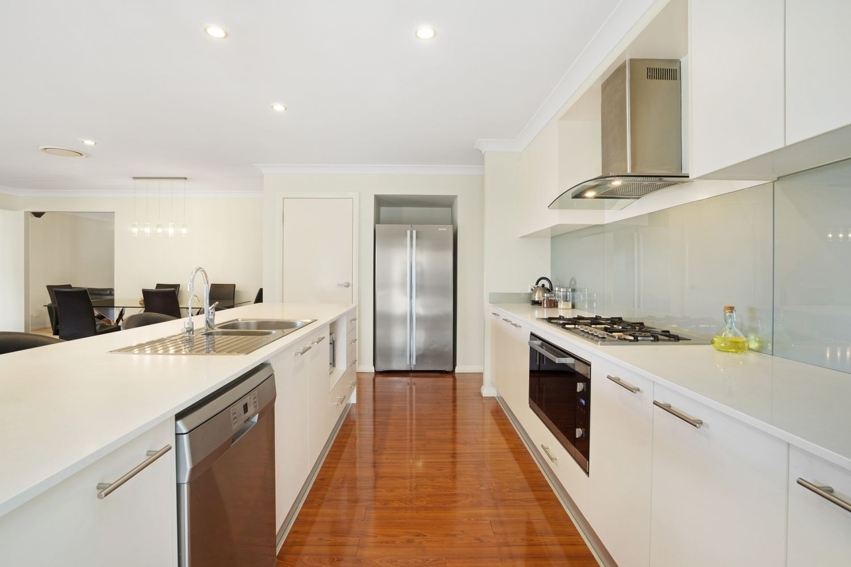 13 Capital Terrace, Bolwarra Heights NSW 2320, Image 2