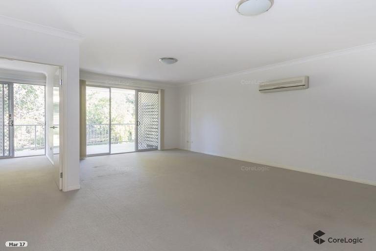30/40 Nathan Avenue, Ashgrove QLD 4060, Image 2