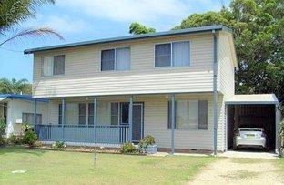 Picture of 17 Rowley Street, Mylestom NSW 2454