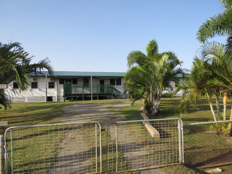 24 Pantall Street, Bowen QLD 4805, Image 1