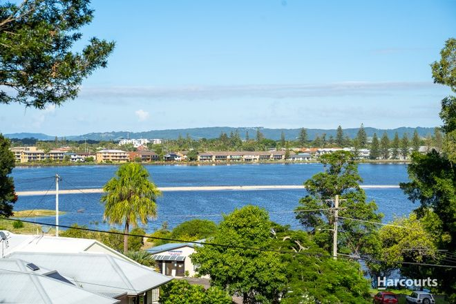 Picture of 25 The Serpentine, EAST BALLINA NSW 2478