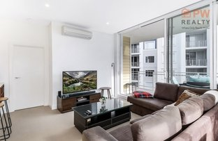 Picture of 509/58 Peninsula Drive, Breakfast Point NSW 2137
