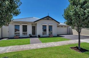 Picture of 8 Thistle Avenue, Flinders Park SA 5025