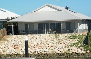 Picture of 15 Jaaga Cove, Brockman WA 6701