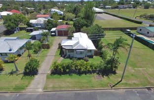 Picture of 64 Morning Street, Maryborough QLD 4650