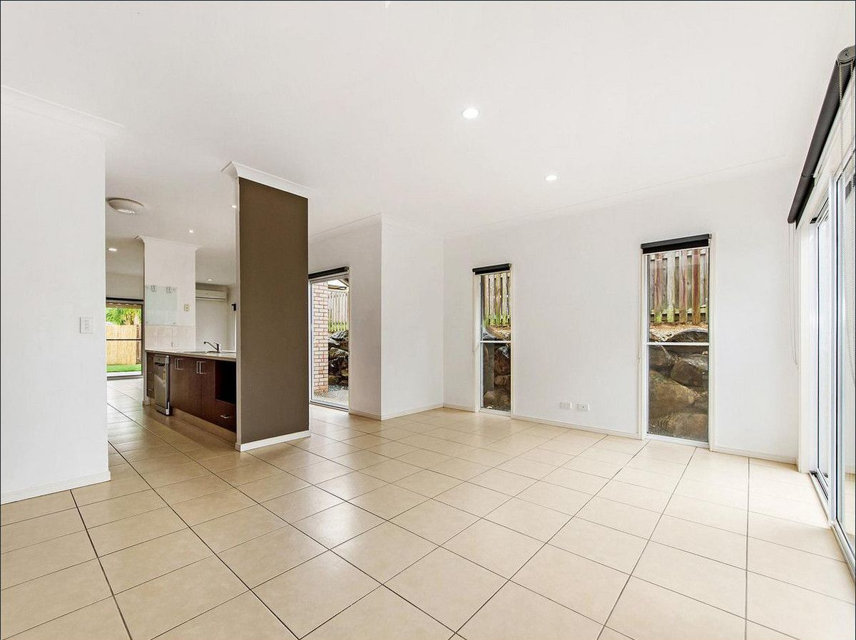 10 Success Crescent, Ormeau QLD 4208, Image 1
